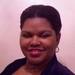 Kamilah tutors in Capitol Heights, MD