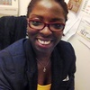 Adeola tutors Algebra Tutor in Washington, DC