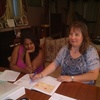 Ilona tutors SAT Math in Boca Del Mar, FL