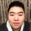 Kyle tutors Japanese in Kirkland, WA
