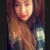 Alexandra is a Chicago, IL tutor