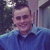 Steven tutors Linear Algebra Physics in Los Angeles, CA