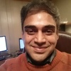 Bharath tutors Differential Equations in Warwick, RI