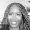 Tessy tutors Social Studies in Nairobi, Kenya