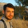 Caleb tutors Geography in Portland, OR