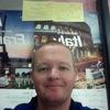 Ryan tutors History in Edmond, OK
