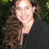 Andrea tutors Organic Chemistry in Denver, CO