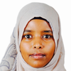 Najma tutors Philosophy in Nairobi, Kenya