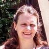 Janet tutors Trigonometry in Albany, NY