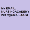 Nursing tutors Writing in Sydney, Australia