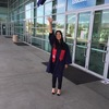 Qing tutors Mandarin Chinese in Tucson, AZ