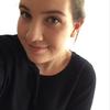 Claudia tutors General science in Melbourne, Australia
