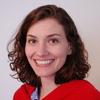 Kaia tutors AP English Literature and Composition in Minneapolis, MN