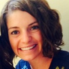 Stephanie tutors Study Skills in Olathe, KS