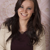 Jillian tutors Study Skills in Belle Vernon, PA