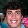 Caleb tutors Calculus 1 in Nashville, TN
