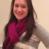 Heather tutors Study Skills in Winchester, MA