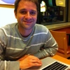Jonas tutors Writing in Pittsburgh, PA