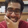 Abhinav tutors MCAT in Madison, WI