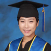 Eunsi tutors Korean in Loma Linda, CA