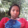 Zipporah tutors Computer Skills in Nairobi, Kenya