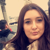 Jessica tutors Social Studies in Perth, Australia