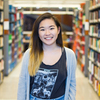 Clarabelle tutors Accounting in Toronto, Canada