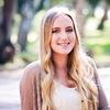Natalie tutors English in Fullerton, CA