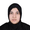 muhsina tutors English in Al Wakrah, Qatar