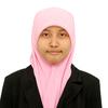 Cyntia Stiani tutors Biochemistry in Jakarta, Indonesia