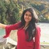 Meera Viswanath tutors in Auckland, New Zealand