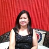 Liza tutors General Math in San Jose del Monte, Philippines