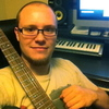 Kyle tutors Music in Medina, OH