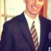 Daniel tutors ACT in Ossining, NY