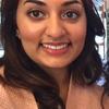 Maria tutors General science in Somerville, MA