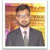 zubair tutors CFA in Karāchi, Pakistan