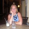 Eva is a Trabuco Canyon, CA tutor