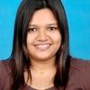 Diandra tutors Psychology in Kuala Lumpur, Malaysia
