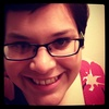 Klaire is a Columbus, OH general tutor