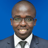 Wilson Orero tutors Accounting in Nairobi, Kenya