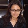 Prerna tutors Marketing Courses University And College in Toronto, Canada