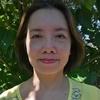 Jenny tutors Mandarin Chinese in Houston, TX