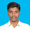 Premkumar tutors Physics in Hyderābād, India