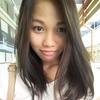 Jennifer tutors PHP in Cebu City, Philippines
