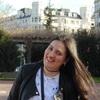 Jin tutors PHP in Bilbao, Spain