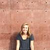 Paige tutors Earth Science in Nashville, TN