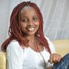 Naomi tutors Writing in Nairobi, Kenya
