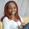 Naomi tutors Psychology in Nairobi, Kenya