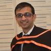 Dhawal tutors General Math in Montréal, Canada