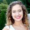 Gabriella is an online Spanish tutor in Purcellville, VA